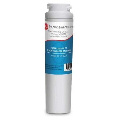 Refrigerator Water Filter M1
