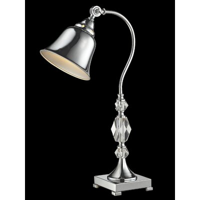 Abbeville 24.5 Table Lamp