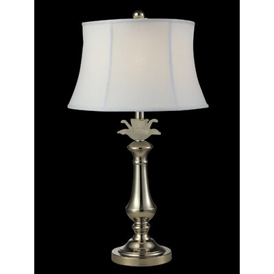 Flower 26 Table Lamp