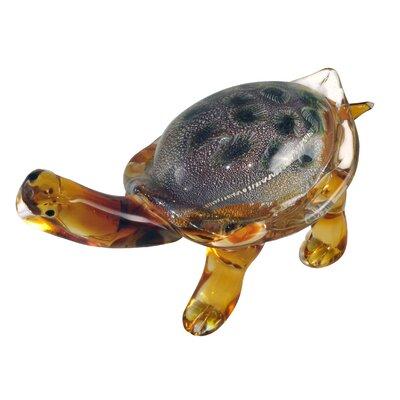 Bowley Turtle Figurine 2ABE14CE5D35414C960CF8E900238401
