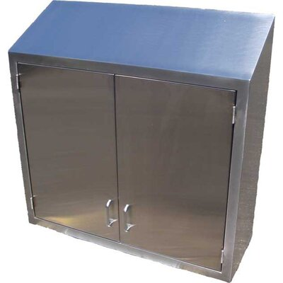 48 x 36 Surface Mount Medicine Cabinet