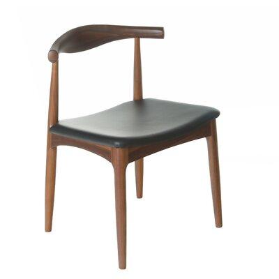 Hans Wegner Inspired Side Chair