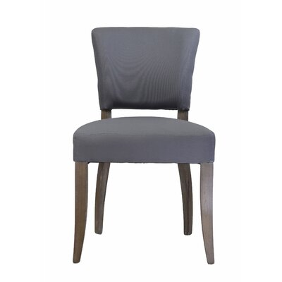 Adele Side Chair