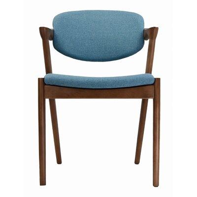 Kai Kristiansen Style Dining Chair
