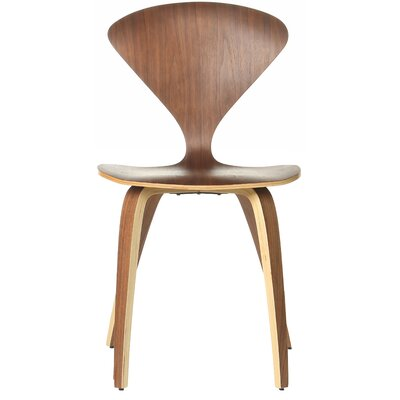Joseph Allen Solid Wood Dining Chair