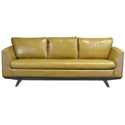 Maxwell 3 Seater Sofa