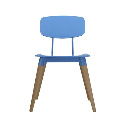 Copine Side Chair