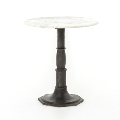 Roseland End Table