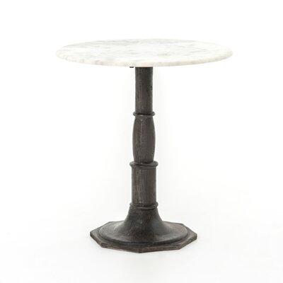 Roseland End Table
