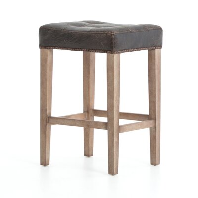 Jamie Bar Stool
