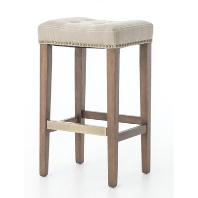 The Northampton 30 Bar Stool