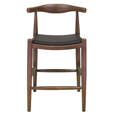 Elbow 26 Bar Stool