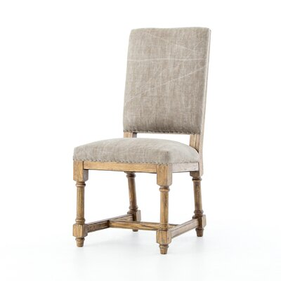 Akerley Brook Side Chair (Set of 2)