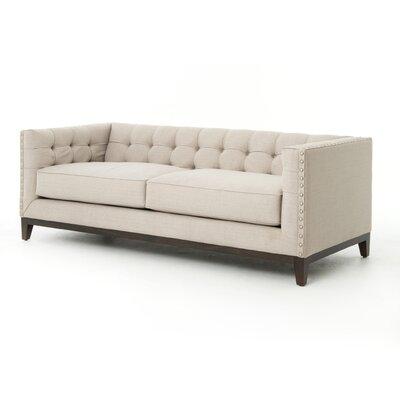 Seitz Chesterfield Sofa