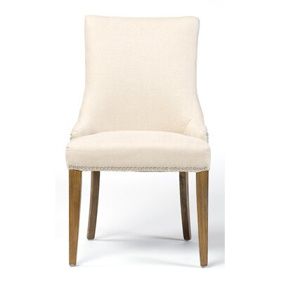 Sally Side Chair