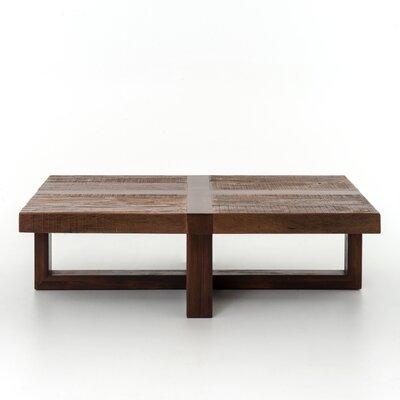 Byrant Coffee Table