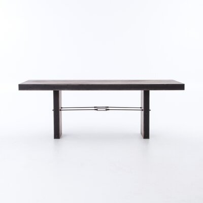 Pike Dining Table