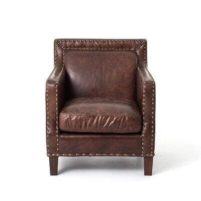 Salem Armchair