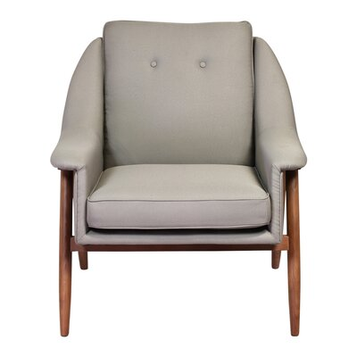 Larson Occasional Lounge Chair