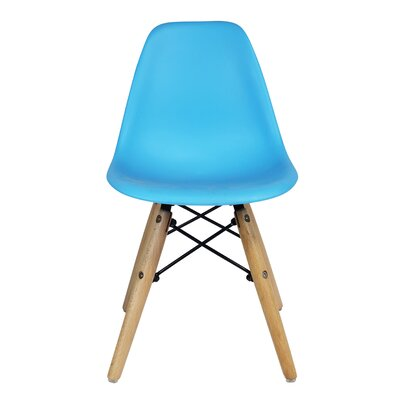 Kids Desk Chair KHA-BF8056S-BL