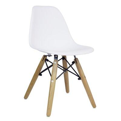 Kids Desk Chair KHA-BF8056S-WH