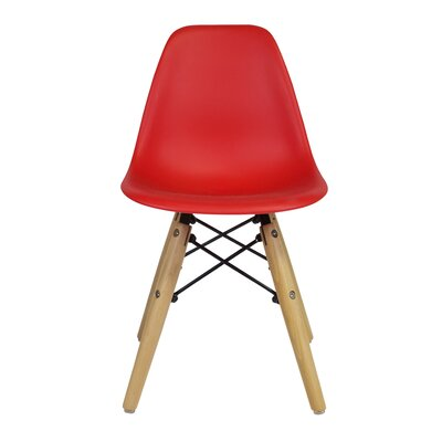 Kids Desk Chair KHA-BF8056S-RD