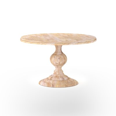Eloisee Dining Table