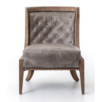 Olaf Slipper Chair