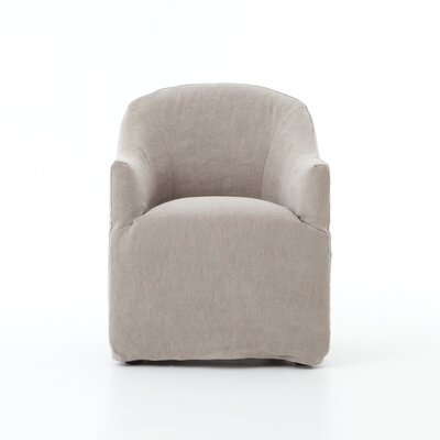 Derry Arm Chair