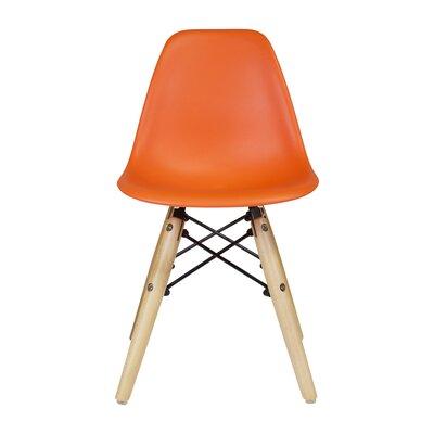 Kids Desk Chair KHA-BF8056S-OR
