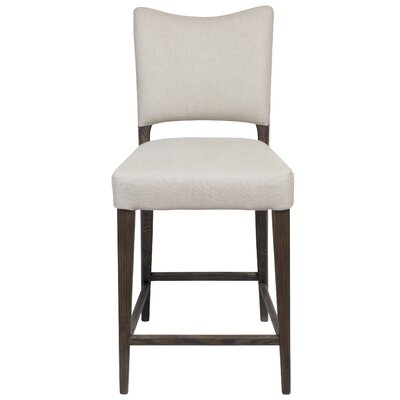 Lennon 26 Bar Stool