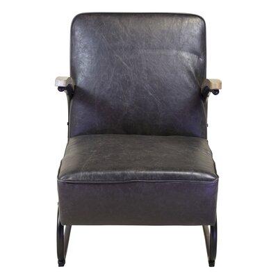 Savanah Arm Chair