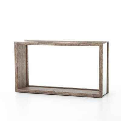 Corbyn Console Table