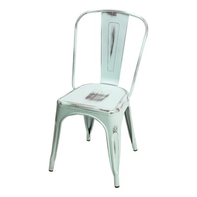 Kacie Side Chair