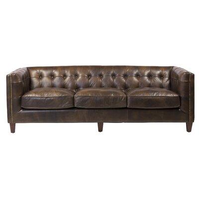 Cape Town  Sofa