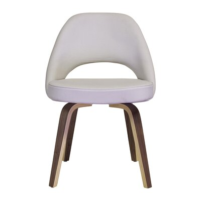 Dominic Upholstered Dining Chair