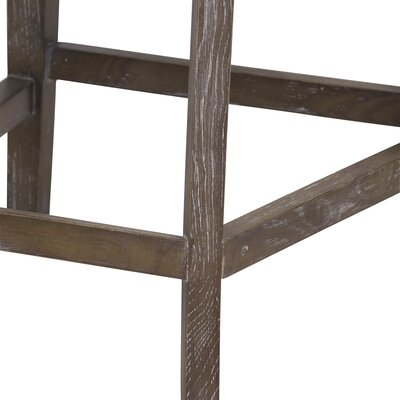 Andlau 26 Counter Stool