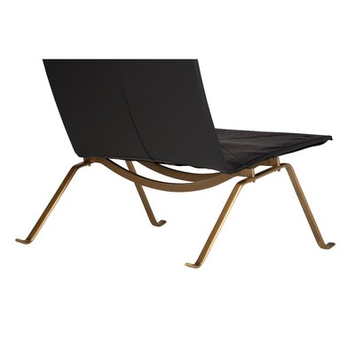 Philippa Relax Lounge Chair