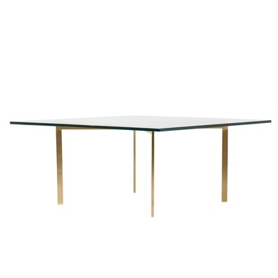 Belvidera�Coffee Table
