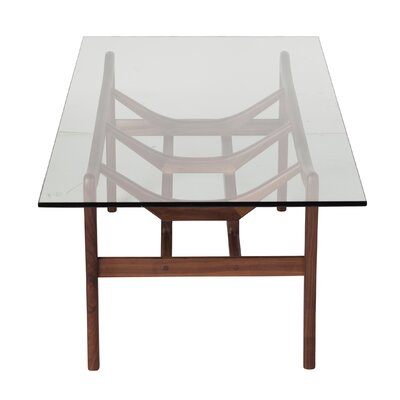 Ziane Coffee Table