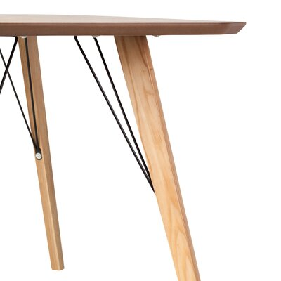 Boonville Dining Table