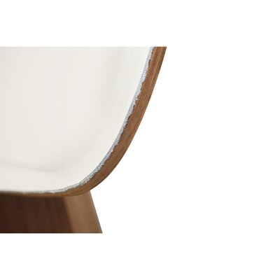 Leif Low Rider Side Chair