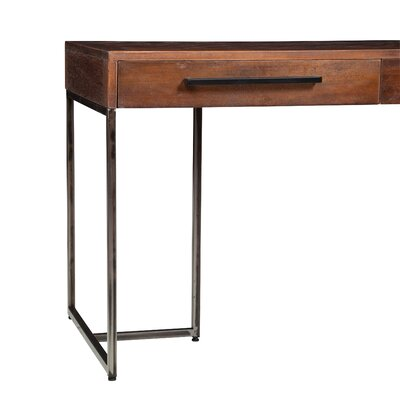 Exquisite Inlay Desk Product Photo