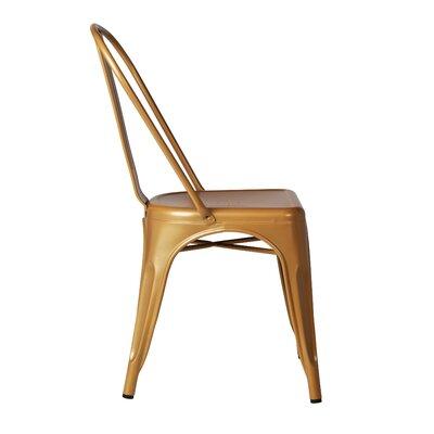 Terri Dining Chair