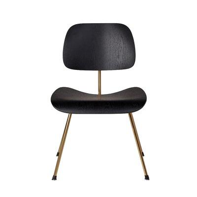 Thaneshia Dining Chair