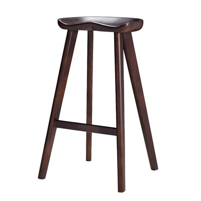 Calloway 30 Bar Stool
