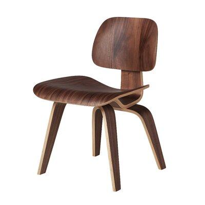 Anika Dining Chair