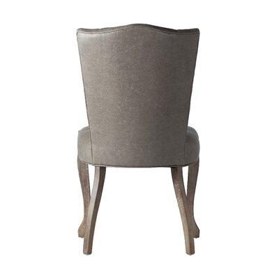 Kammer Upholstered Dining Chair
