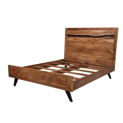 Bruford Bed Frame