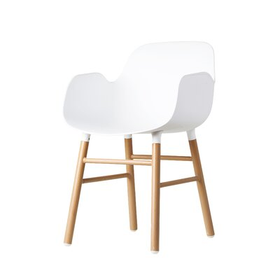Wiese Dining Chair